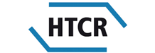HTCR Stiftung, Human Tissue and Cell Research Foundation