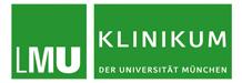 Großhadern - Klinikum der Universität München